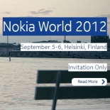 Nokia-World-2012-Windows-phone-8