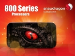 29980_1_qualcomm_will_begin_mass_producing_its_next_flagship_snapdragon_800_soc_in_may_full