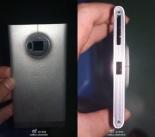 Nokia-Lumia-metal1